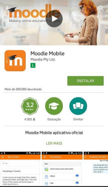 mobile2- install