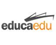 educaedu_111x90