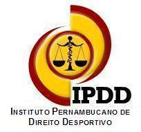 logo_ipdd