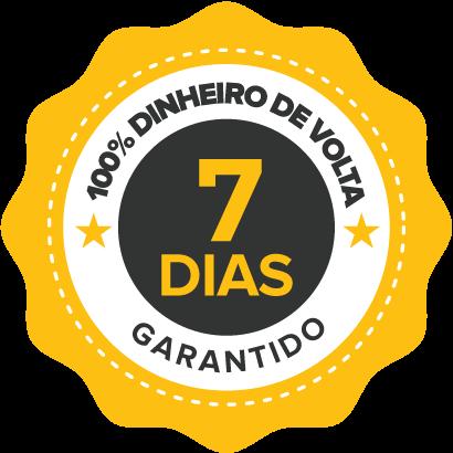 garantia-7-dia-3   SATeducacional
